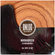 Moogadiscio - All vinyl @ Le Bleury, Montréal - CA [Unlog x Cartel release party] image