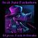 Soul Jazz Funksters - Rhymes, Funk & Breaks Vol 3 image