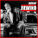 Hiphop Rewind 106 - Got My Mind Made Up image