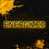 Rolis - Energized - 050 image