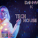 This Is... Tech House Vol 17 image