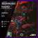 JEEKMUSIC RADIO #027 - Guestmix by MTM image
