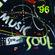 DJ WASK MUSIC SAVE MY SOUL....96  SATURDAY NIGHT EDITION image