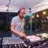Pelo RTS.FM Budapest 16.09.2017 image