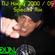 DJ Hixxy 2000-05 Special Mix, Dual Input image