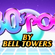 Bell Towers Presents 80s Pop: The Sound of GTA - 14th December 2020 image