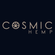 COSMIC Thursday Drive (17/6/21) with Dave Borrie and Alex Lister image