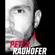 LOVE THAT MAN  - PETER RAUHOFER TRIBUTE image