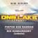 PIKPOK B2B RADMAN - Dnb Lake 2017 / Mix konkursowy (sobota) image