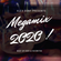 MEGAMIX 2020 - BEST OF HOUSE & DANCE (By Alex Dony) image