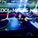 OLD SKOOL MEETS NEW SKOOL ON HOUSEMASTERS RADIO 22.10.20 image