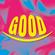 GOOD VIBES JUNE 2021 image