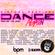 Armin van Buuren – Live @ SiriusXM Dance Again Virtual Festival – 28.05.2021 image