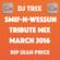 SMIF-N-WESSUN MIX - DJ TRIX image
