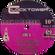 Reggae Roots Dub Lockdown Sessions Duburban at the Controls on Bassport FM Radio 24-04-2020 image