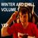 Winter Mix 89 - Winter & Chill Vol. 1 image