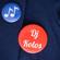 Dj Kolos Live -  Played on Beatsdance radio saturday may 29 image