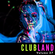 Clubland Vol 27 image
