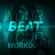 Beatbox Studios - DJ Divide Grime Playlist  image