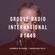 Groove Radio Intl #1448: Robbie Rivera / Swedish Egil image