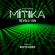 Live @ Mitika RevoluXion 24/07/2019 image