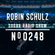 Robin Schulz | Sugar Radio 248 image