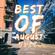DJ MWP - BEST OF AUGUST 2018 |Rap & RnB| image