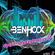 bEN HOOk got hooked vol 2 image