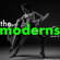 The Moderns ep. 157 image