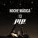 NOCHE MAGICA 13 image