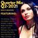 Megaforces Presents   Quarter Mix Q2 2020   Mixed By Megaforces   09-07-2021 image