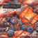 R&B FRUIT -VALENTINE 2019- image