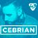 CEBRIAN ·· LA3 CLUB ·· Abril-2015 image