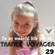 ERSEK LASZLO alias Dj UFO  For my wonderful little girls 5th birthday  TRANCE VOYAGER Session Ep 29 image