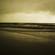Am.Light - Waves image