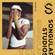 Songular Studios | Guest Mix 001: Channel Tres (30 Minute Mix) image