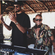 Golfos - Live @ Costa Rica Afterhours - 03.02.2019 image