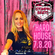 Hard House Mix By Angela Gilmour Recorded Live On Stompin Beatz 7th October 2020 image