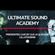 Ultimate Sound Academy USA 008 - Special Guest - Fergus O'Connor - 24.04.21 image