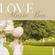 LOVE SONG MIX (J-POP) vol.1 image