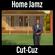 Home Jamz image