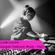 Lucie Louvre - Axolotl Podcast #005 - Part 1 @ AxolotlStudio image