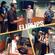 FM802 FLiPLiPS 2016.06.21 GUEST: 韻シスト image