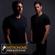 Metronome: Prok & Fitch image