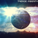 Trance Insanity 19 (The Best Of Trance Ever) image