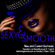 Sexy & Smooth # 176 on floradio.co.uk (19-11-19) Some you Know and Some you Won't image