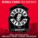 """""""Rubble Kings"""" The Mixtape image"""