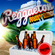 DJ2TRU - Reggaeton Mixx May 2020 image