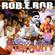DJ Rob E Rob - Afterparty #38: Old School Hip-Hop image