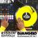 DJ ANGELO - Riddim Rampage (Reggae x HipHop x Dancehall) [#CutCohesion Vol.1] image